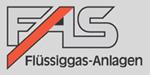 Fl�ssiggas-Anlagen